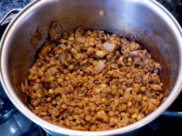Cauliflower Tacos Prep 7
