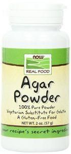 Agar Powder