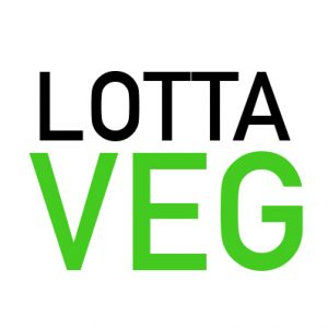 About LottaVeg