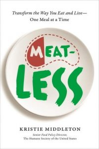 Kristie-Middleton-Meatless_cover_lo
