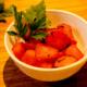 Sauteed Radishes Recipe