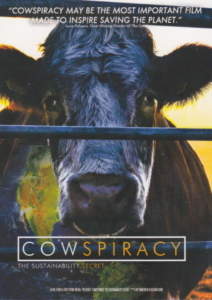 Cowspiracy Film