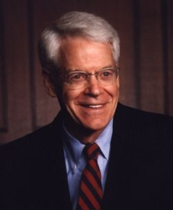 Credible Nutrition Sources - Dr. Caldwell Esselstyn