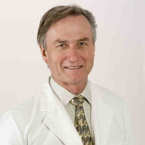 Credible Nutrition Sources - Dr. John McDougall