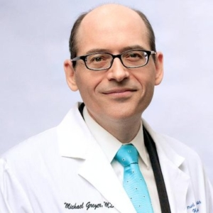 Credible Nutrition Sources - Dr. Michael Greger