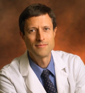 Credible Nutrition Sources - Dr. Neal Barnard