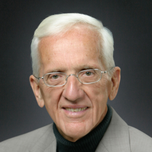 Credible Nutrition Sources - Dr. T. Colin Campbell