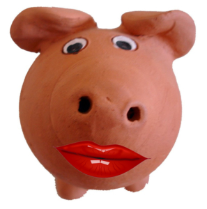 Doubt Is Our Product 2.0 - Lipstick on a Pig