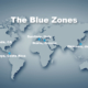 The Blue Zones Banner
