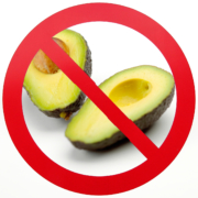 No Avocados