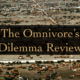 The Omnivore's Dilemma Book Review