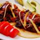 Easy Vegan Enchiladas 2