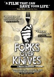 Forks Over Knives Film