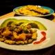 Plantain Tortillas